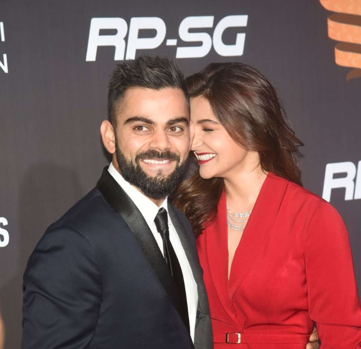 Cricket South Africa to provide the best hospitality to Virat Kohli and Anushka Sharma