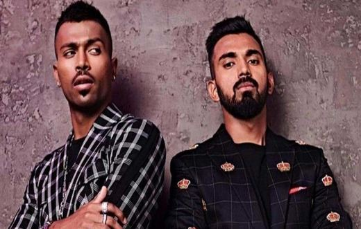 Appearing on the popular talk show proved to be hazardous for Hardik Pandya and KL Rahul