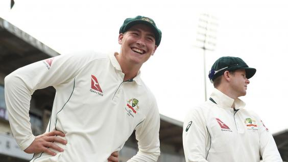 SA vs AUS 2018: Australia add Matt Renshaw for Joburg Test