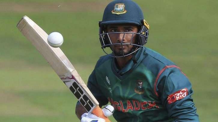 महमदुल्ला के अनुसार बांग्लादेश T20 में अपना 'ब्रांड' बनाना चाहता है