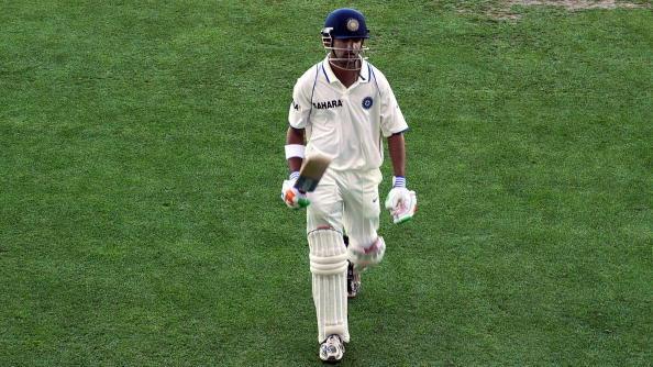 Gautam Gambhir announces retirement from the game