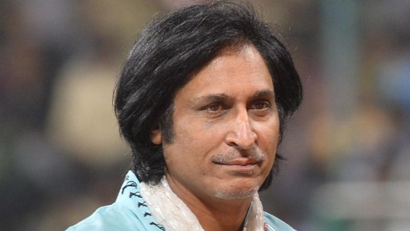 Smartwatch controversy during the Lord's Test needless, says Ramiz Raza