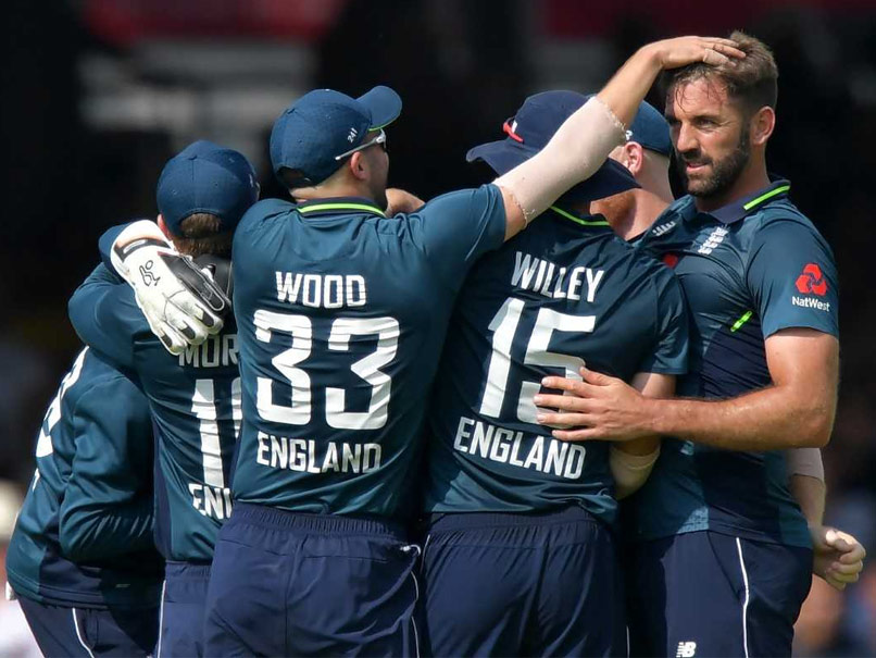 England team has become a force to reckon with in ODI and T20I cricket | AFP