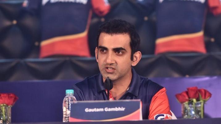 IPL 2018: Team Preview – Delhi Daredevils – New look DD ready to rewrite history