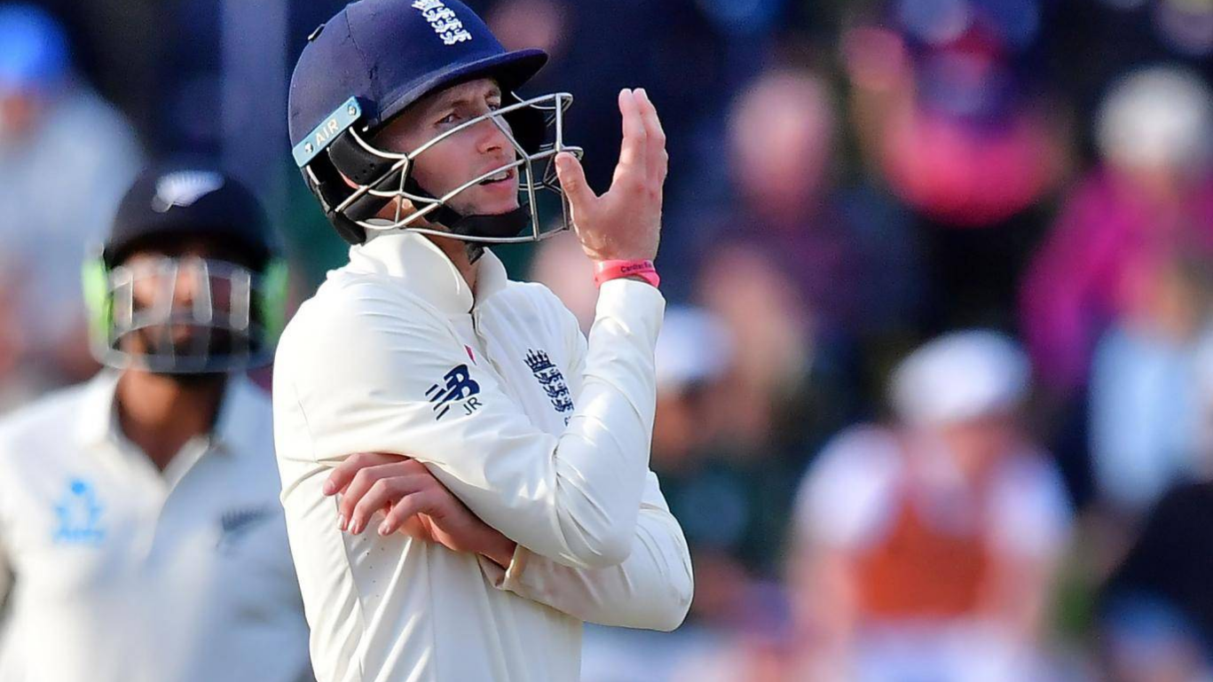 NZ v ENG 2018: Fair play to New Zealand, they were too good, says Joe Root