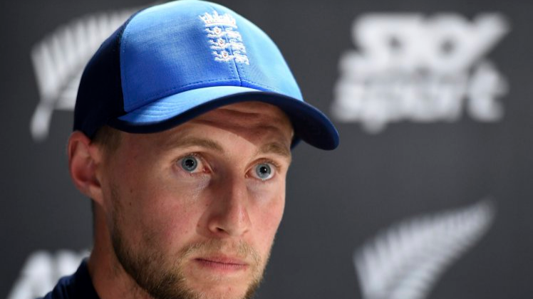 NZ vs ENG 2018: Joe Root praises New Zealand's cricket culture