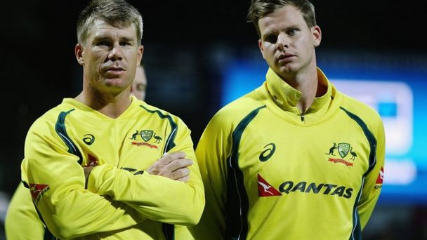 Steve Smith and David Warner will be eligible for international returns during Pakistan ODI series