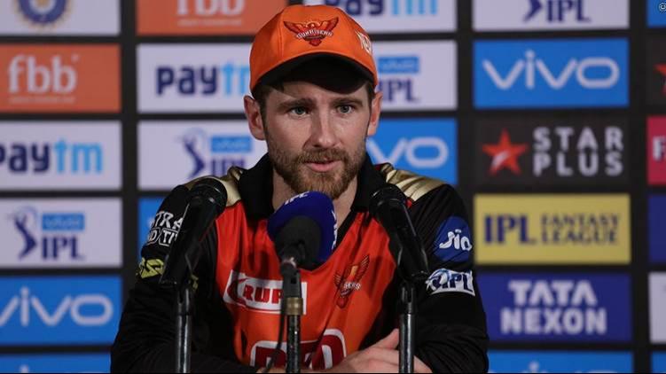IPL 2018: Rashid Khan among world's best, says Kane Williamson