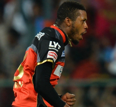 IPL 2018: Chris Jordan contemplating lucrative deal in IPL auction