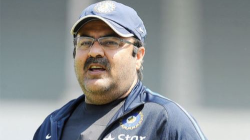BCCI names Aashish Kapoor as Chief of All-India Junior Selection Committee