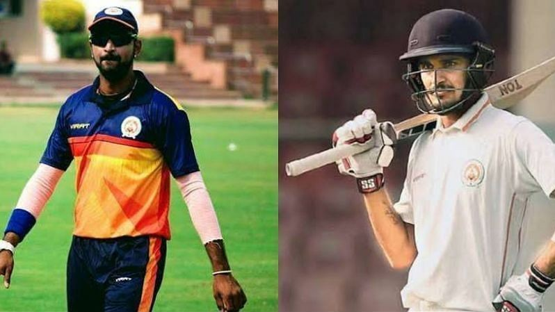Deepak Hooda withdraws his name from Syed Mushtaq Ali Trophy after alleged spat with Krunal Pandya