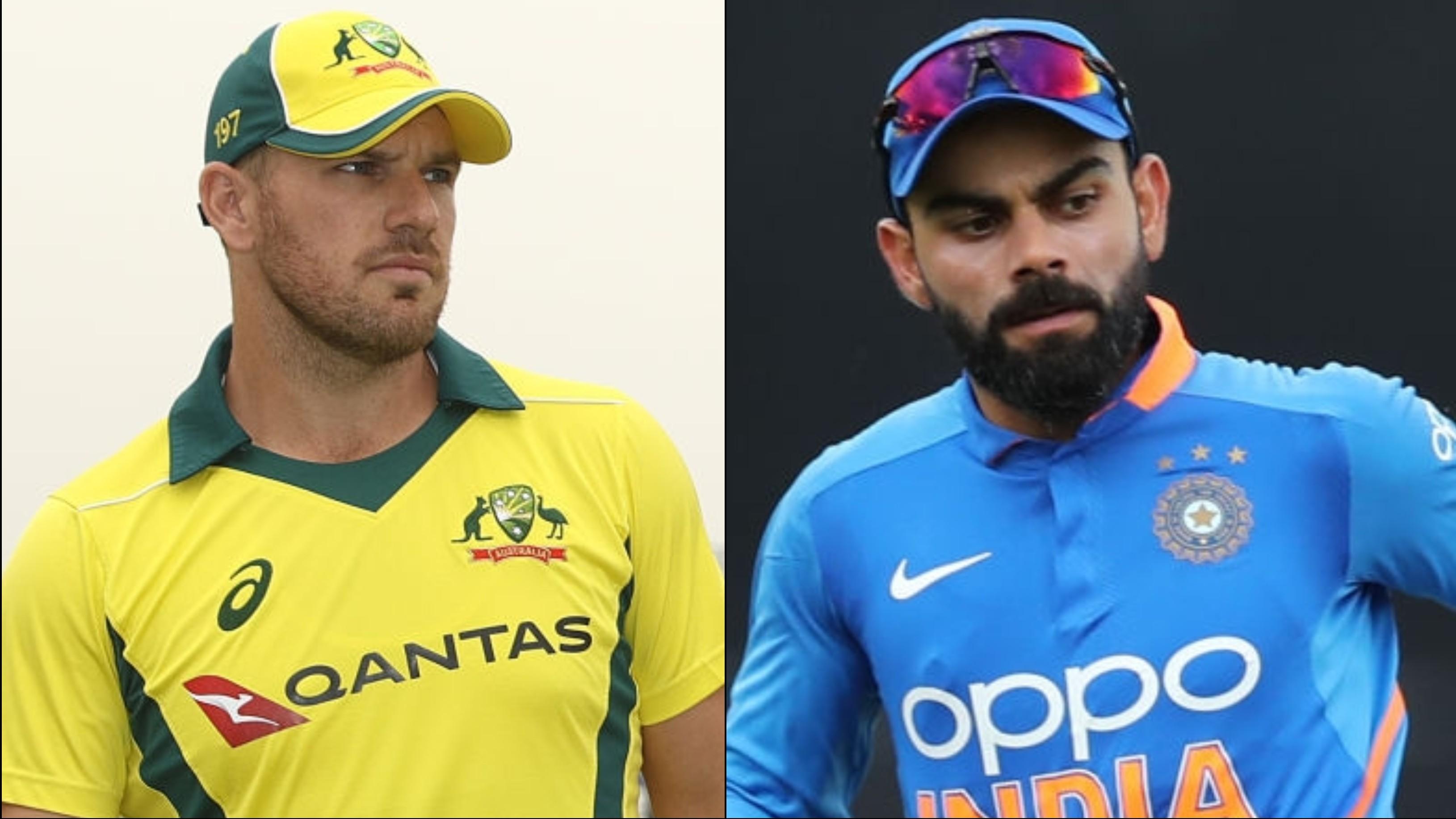 IND v AUS 2020 : रविवार को 1:30 से खेला जाएगा अंतिम और निर्णायक वनडे, यहाँ देखें संभावित टीम और मैच प्रीव्यू