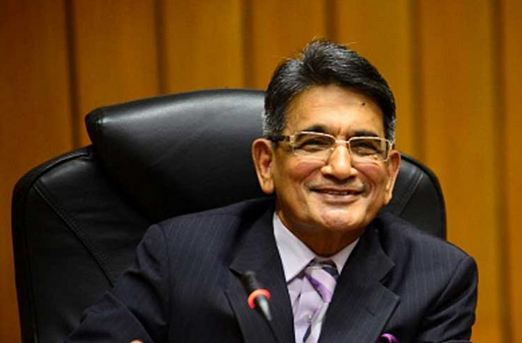 You can't use the reforms in bits and pieces, said Justice (ret) RM Lodha