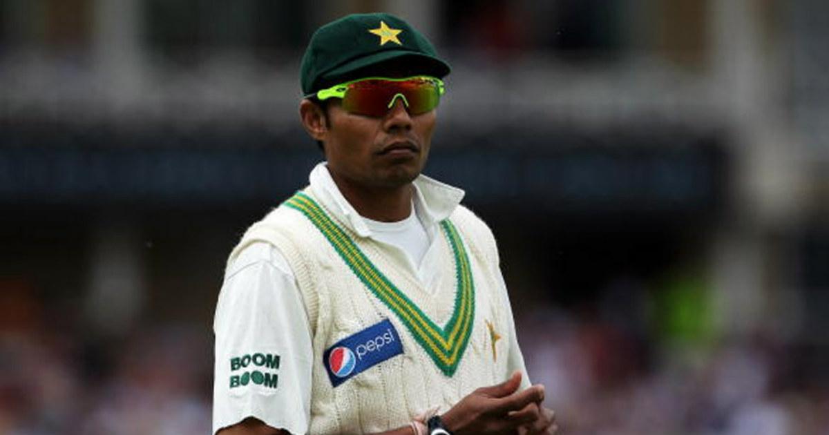 Kanaria worried for Pakistan's minorities | Getty Images