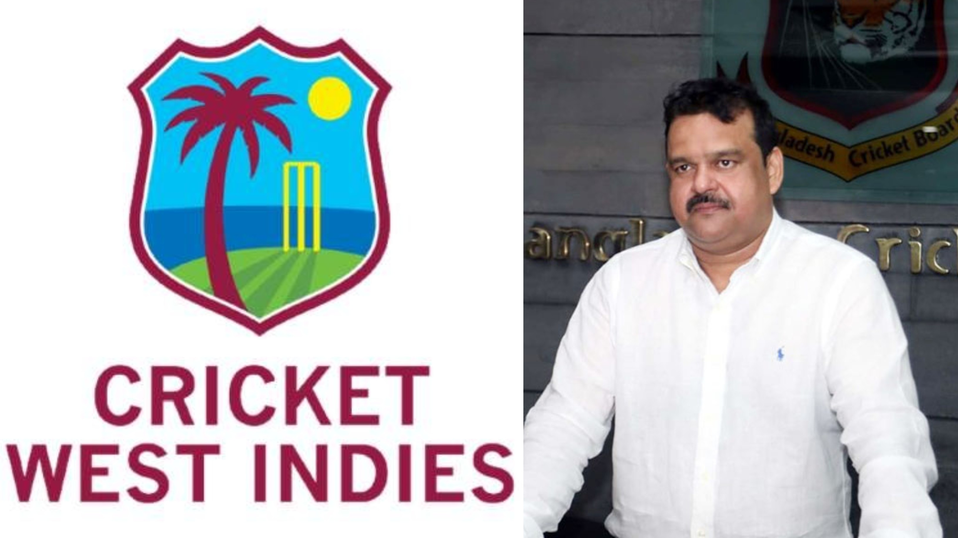 CWI team arrives in Dhaka to inspect COVID-19 arrangements, confirms BCB