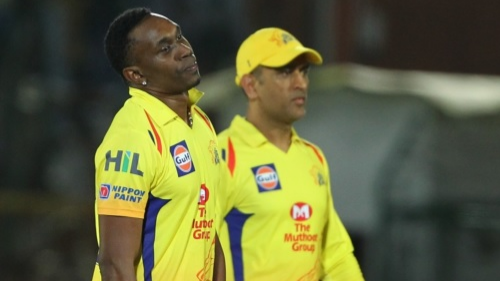 IPL 2018: MS Dhoni disappointed after CSK bowlers underperformed against RR
