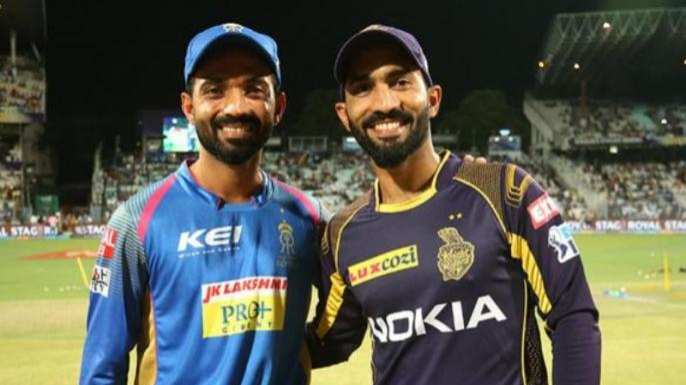 IPL 2018: Eliminator, KKR vs RR: Kolkata banking on home advantage against Rajasthan