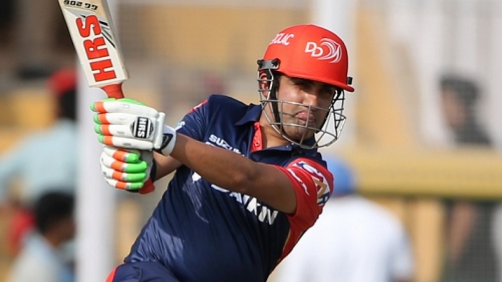 IPL 2018: Gautam Gambhir still in dark why Delhi Daredevils didn't pick him in team after he stepped down as skipper