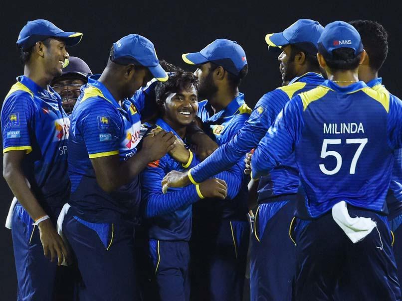 रोमेश कालूविथारना के अनुसार श्रीलंका  के पास मज़बूती से वापसी करने के लिए हैं पर्याप्त खिलाडी