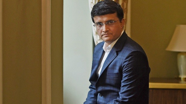 BCCI President Sourav Ganguly apparently lands himself in conflict of interest issue again