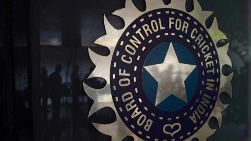 The CoA and BCCI now bicker over the PR Agency hired to polish the board's image