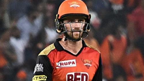 आईपीएल 2018 की वजह से काउंटी क्रिकेट सीजन में केन विलियम्सन की भूमिका हुई कम