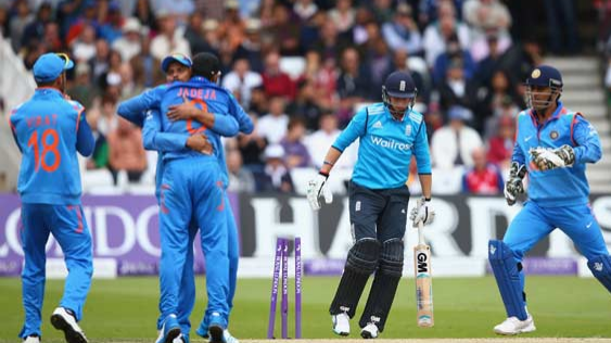 ENG v IND 2018: 5 steps India must take to stay on top of England in the limited overs series