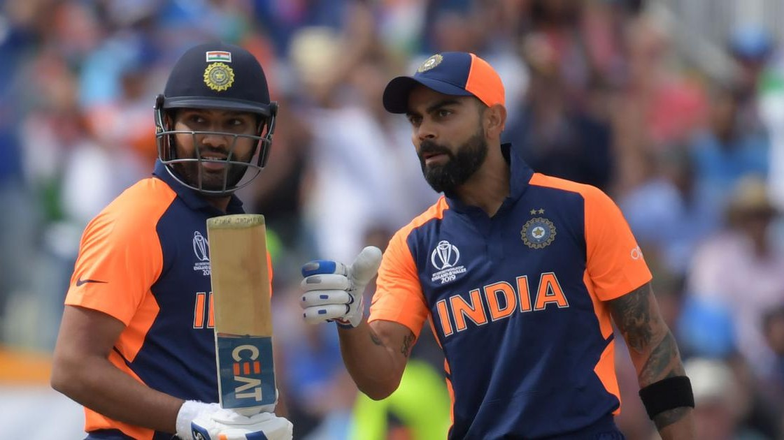Kohli, Rohit expected to lose 20-30% of brand endorsement fees due to COVID-19 crisis: Report