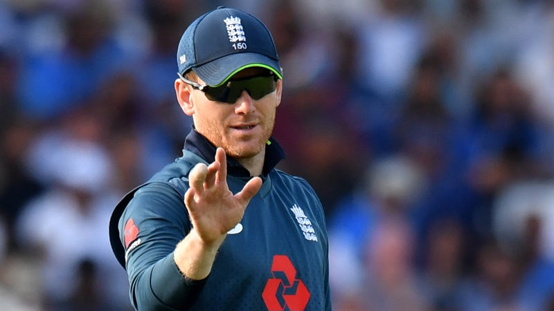 ENG vs IND 2018: Eoin Morgan calls for improved performance from his batsmen in the second ODI
