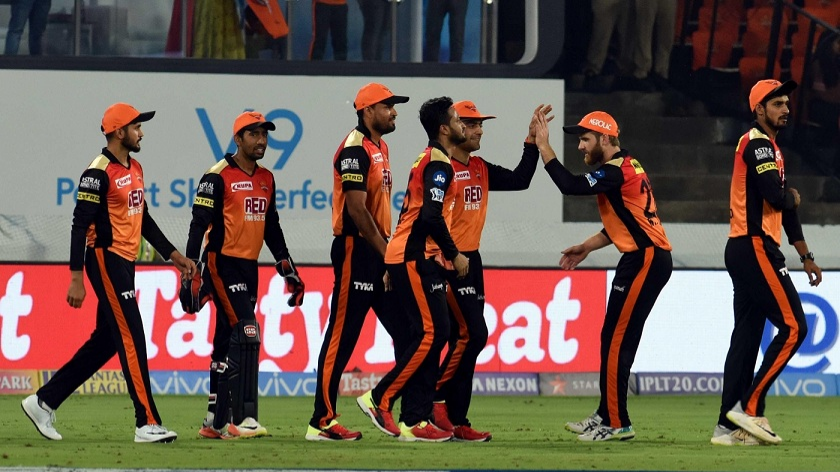 IPL 2018: Twitter catches its breath as SRH beats MI by one wicket; Hooda and Markande star