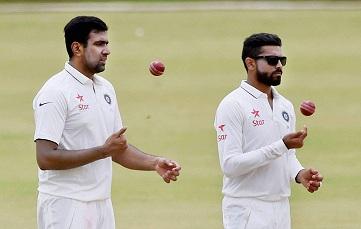 वसीम जाफर के अनुसार रवींद्र जडेजा और अश्विन का टीम से बाहर रहना, उनके लिए हैं थोड़ा कठिन