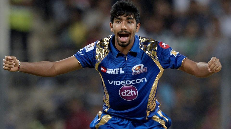 IPL 2018: Jasprit Bumrah eager to get back on field after a much-needed break