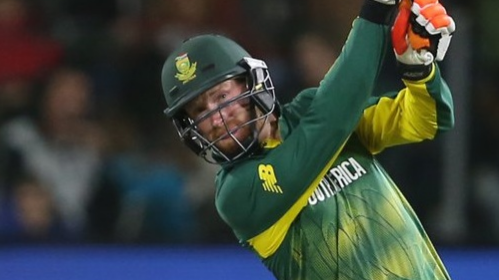 IPL 2018: Heinrich Klaasen signed by Rajasthan Royals as replacement for Steve Smith for IPL 11