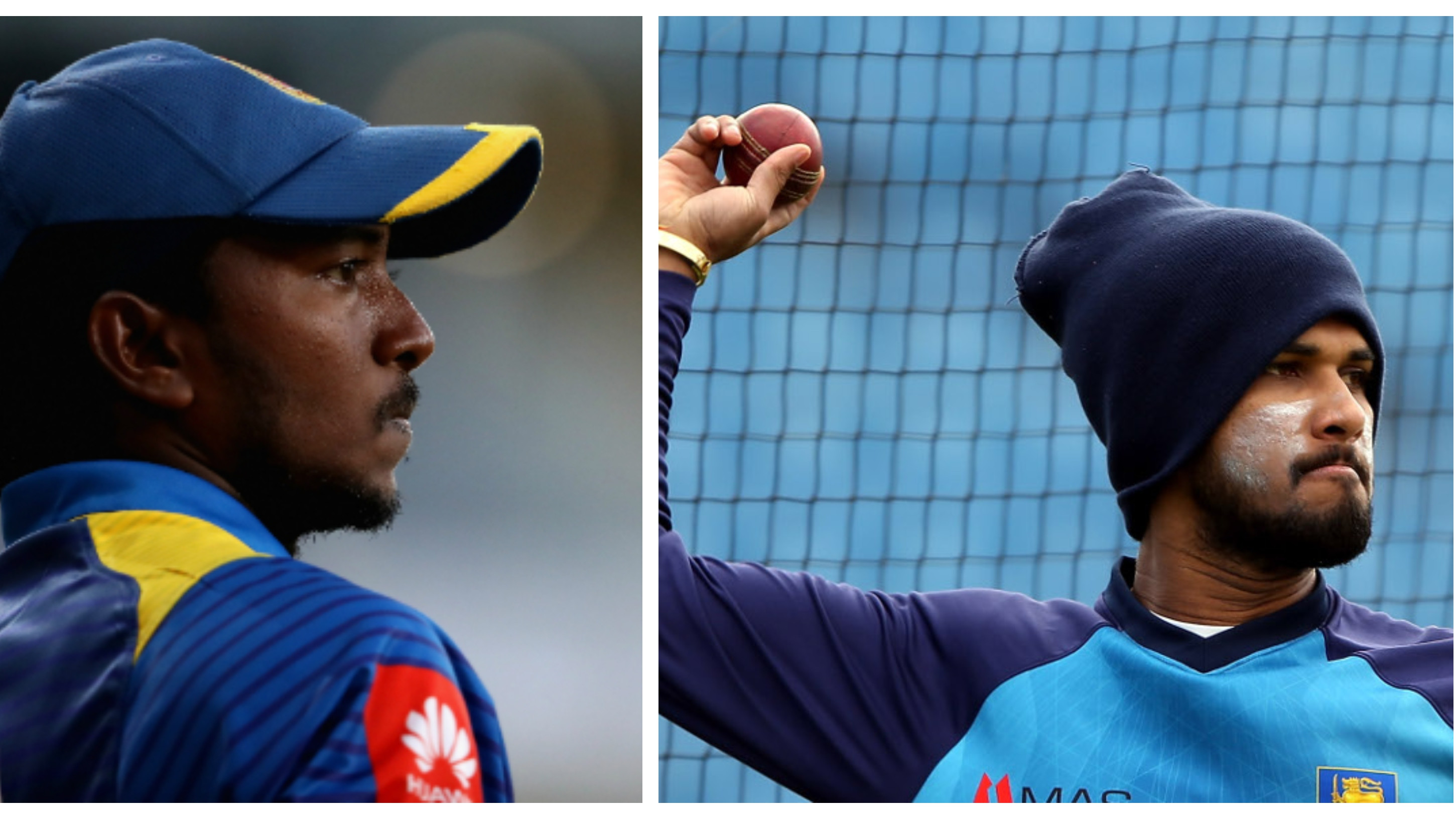 Asia Cup 2018: Chandimal's participation doubtful, Akila Dananjaya to miss first two games for Sri Lanka