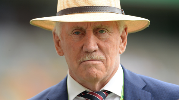 ENG vs AUS 2018: Series defeat an example of how badly Australia is missing Smith and Warner, says Ian Chappell