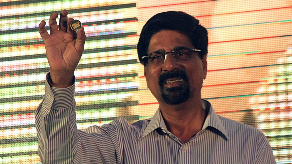 IPL 2018: Spinners writing the success story for the franchisees, says Kris Srikkanth