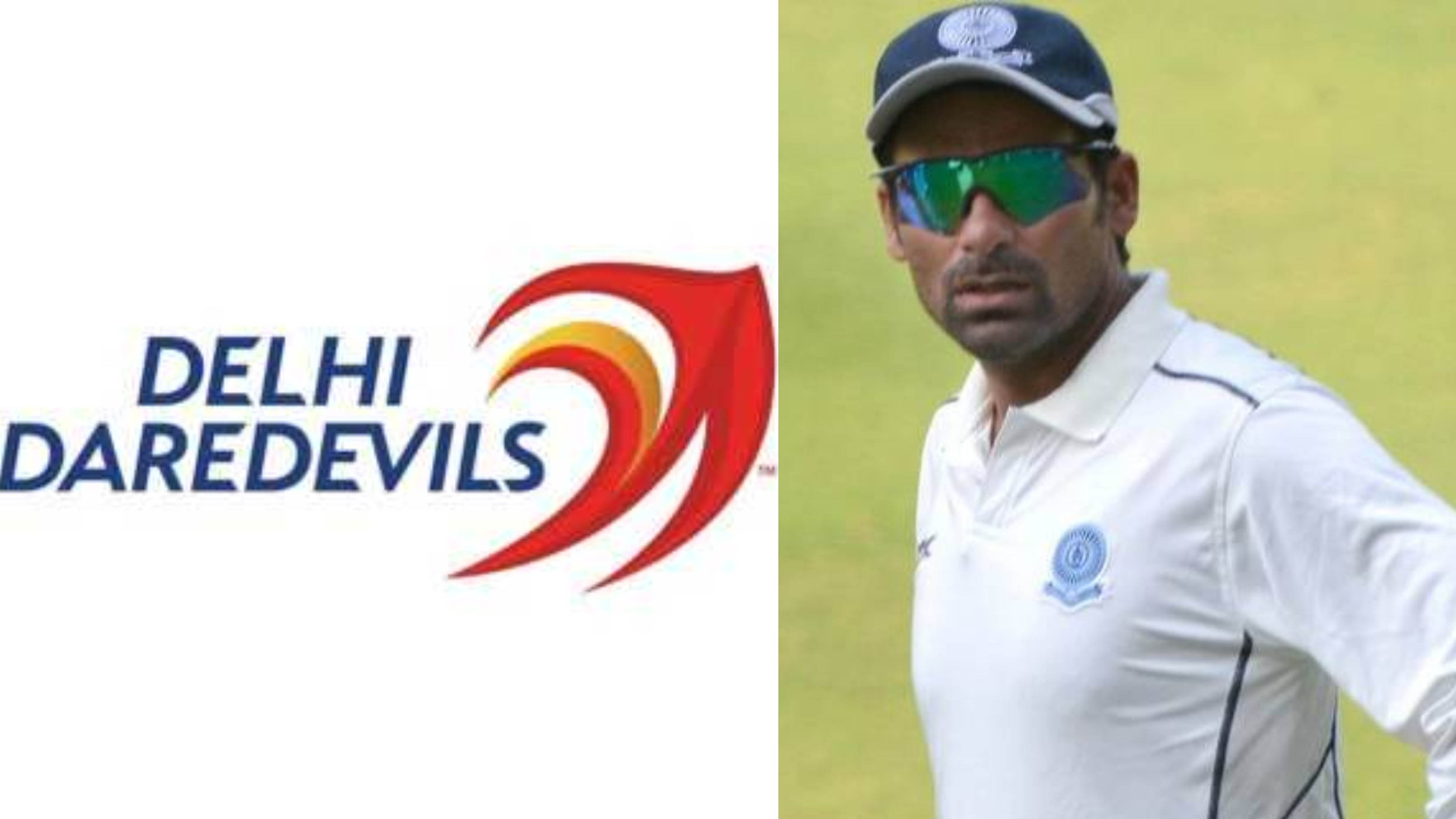 IPL: Mohammad Kaif appointed as assistant Coach of Delhi Daredevils