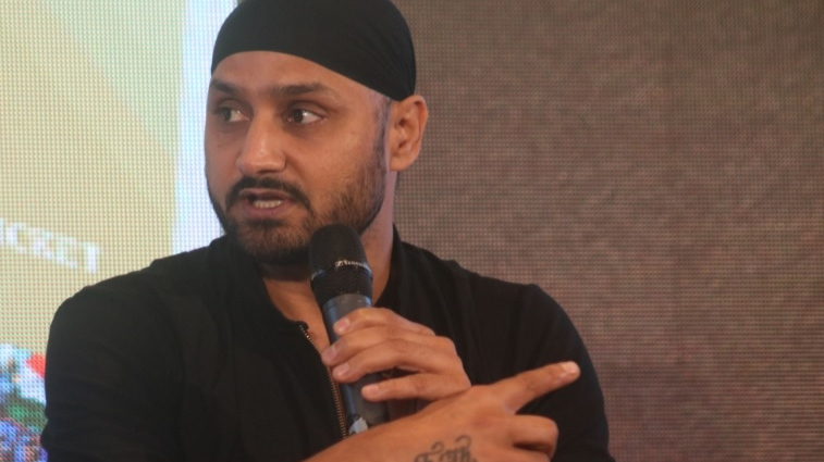Harbhajan Singh suggests India should have agreed to play Day-Night Test in Australia