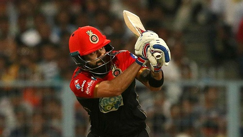 IPL 2018: Virat Kohli advises youngsters not to compromise with cricketing skills for financial security of IPL