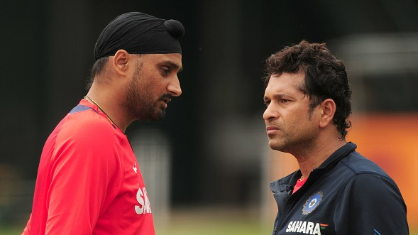 Sachin Tendulkar agrees with Harbhajan Singh's call for more bowlers in ICC to maintain bat-ball balance