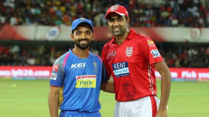 IPL 2018: Match 40, RR vs KXIP: Rajasthan eyeing revenge against Punjab at home
