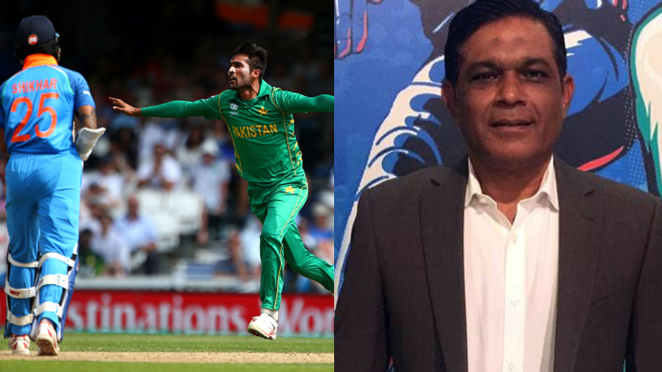 Asia Cup 2018: Rashid Latif says he is confident of Pakistan lifting the trophy