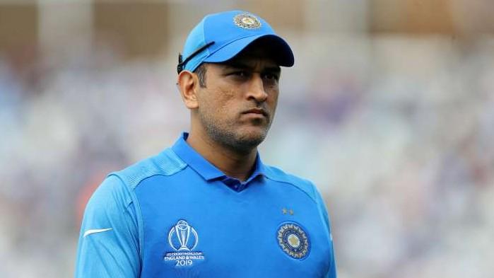 क्या महेंद्र सिंह धोनी को पीछे छोड आगे बढ़ गया है भारतीय क्रिकेट ?