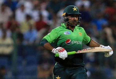Sarfraz Ahmed struggling to find his form | Getty Images