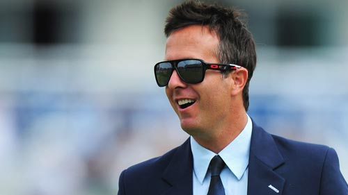 IPL 2018: Michael Vaughan tweets which team has the higher chance to win IPL 11