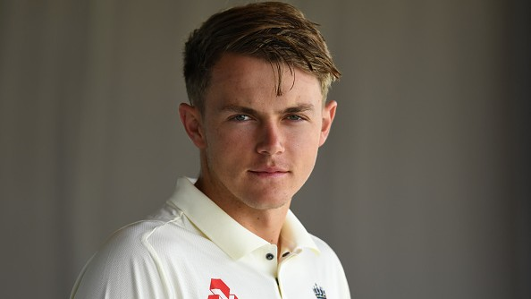 NZ v ENG 2019: Sam Curran eyes to 'nail down' England Test spot with his all-round show