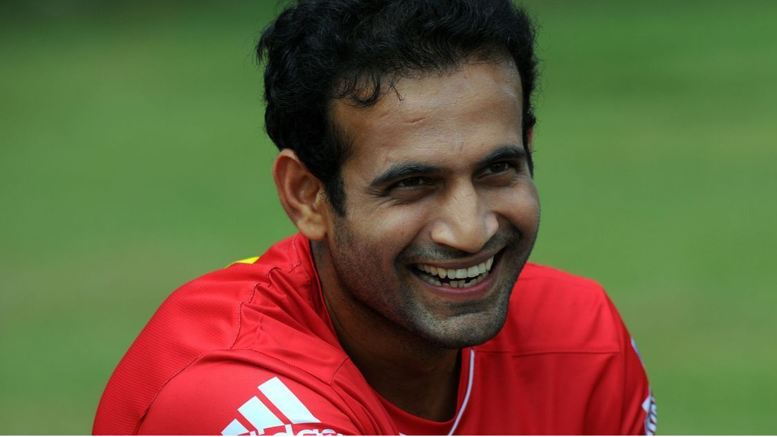 Irfan Pathan denies retiring from the game any sooner