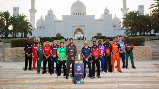 ICC T20 WCQ 2019: Day 7 - Statistical Highlight