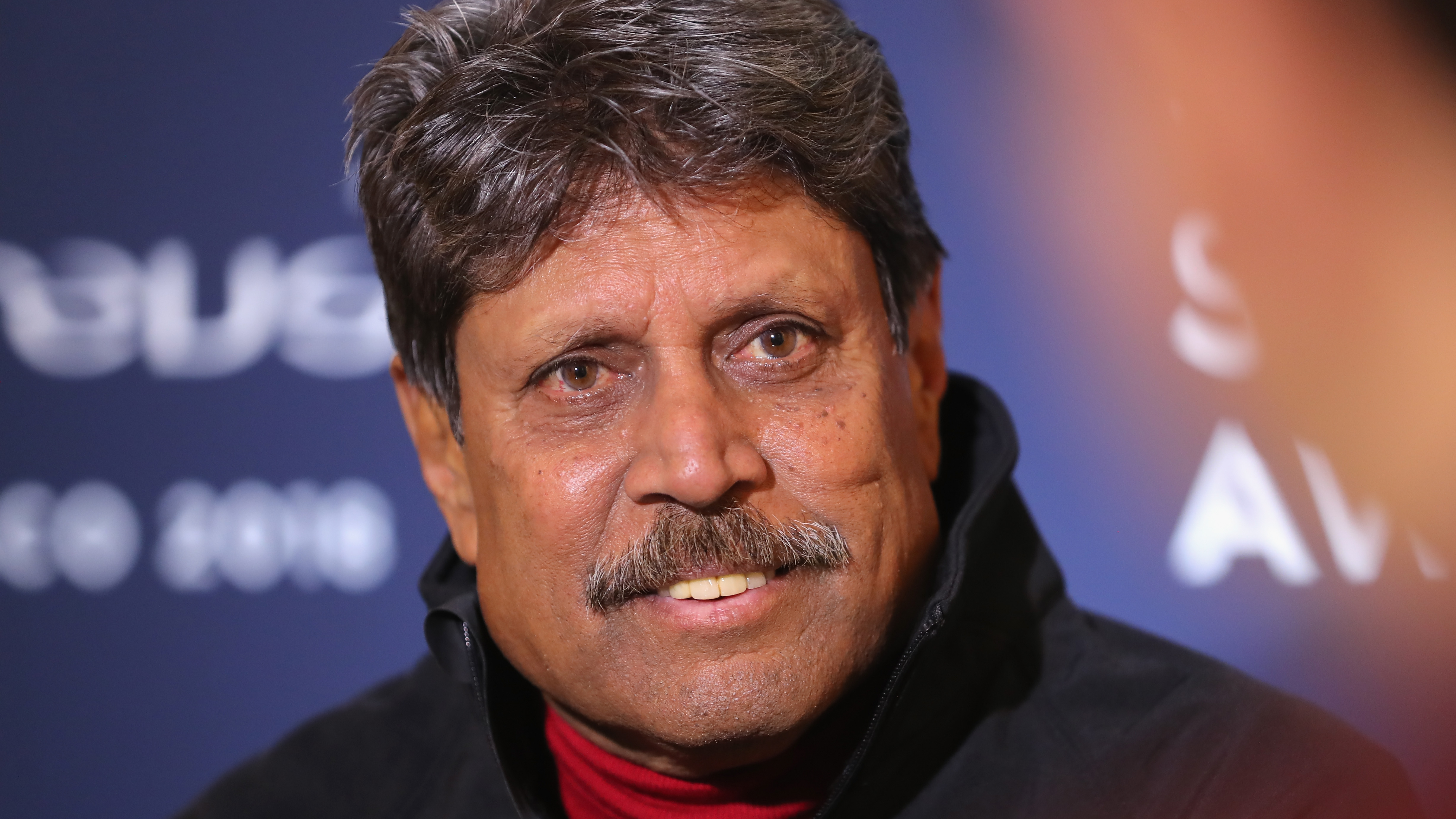 ENG v IND 2018: Kapil Dev highlights the importance of 'patience' in England Test series