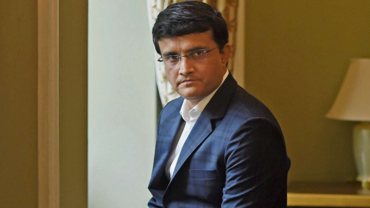 ENG vs IND 2018: Indian batting unit lacked character and will to fight at Lord's, says Sourav Ganguly